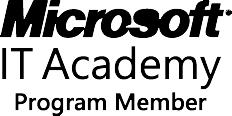 Академия Microsoft ВГУ - Microsoft IT Academy