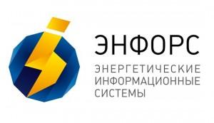 logo_3504