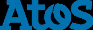 Atos-logo-2011