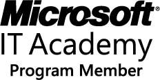 MicrosoftAcademy