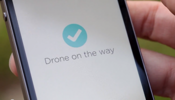 gofor-drone-app