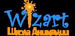 logo-2cb9c73fb76649fd1641b8acca67e0f5