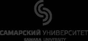 logo_2_0