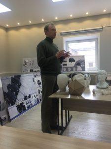 sfera-dizajna-xxi-veka-3