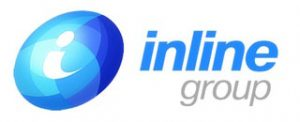 inline-group