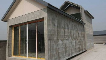 a-chinese-company-3-d-printed-10-houses-in-a-day